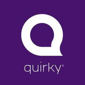 Quirky, a promising faliure
